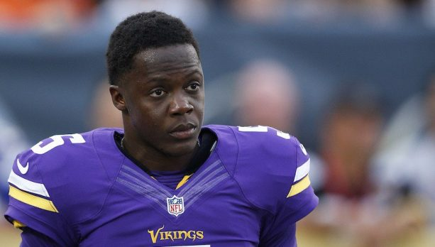 Teddy Bridgewater Injury 100% FAKE?