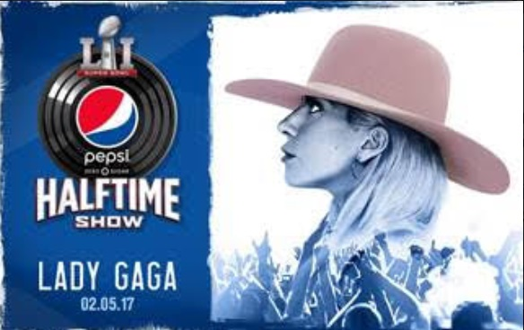 HISTORY OF SUPER BOWL HALFTIME ENTERTAINMENT
