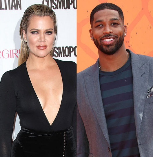 Tristan Thompson Ripped Out Khloe's Weave During Sex?