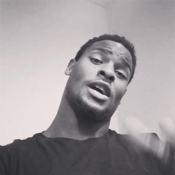 Le'Veon Bell Drops New Freestyle To Celebrate His Return