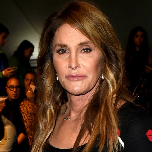 Caitlyn Jenner Signs up for Transgender Online Dating Site