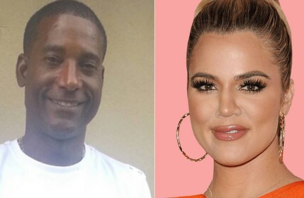 Tristan Thompson's Father Wants Son to Kick Khloe to the Curb