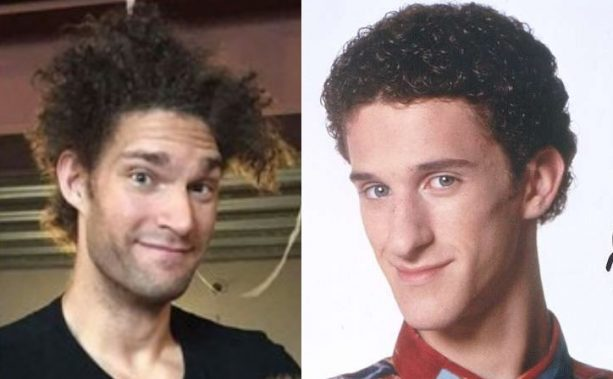 Robin Lopez is the Screech of the Chicago Bulls