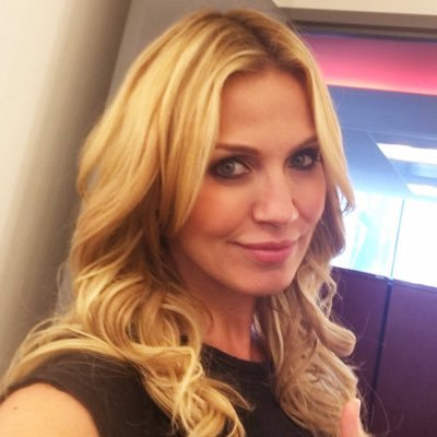 Michelle Beadle Being Silenced by ESPN?