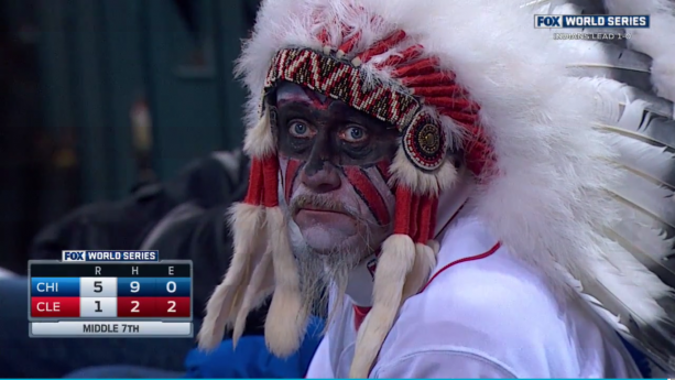 This Sad Indians Fan Has Gone Viral