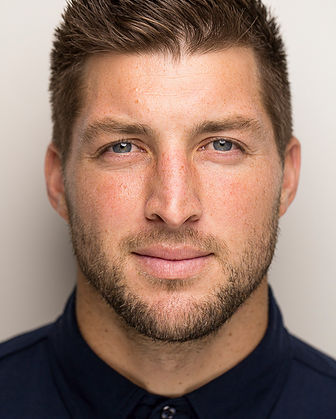 Tim Tebow Continues to Make Bank on Behalf of God