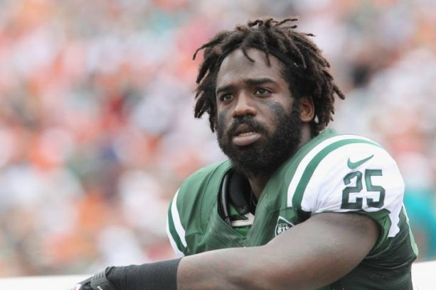 Media Race Baiting Joe McKnight Shooting Death