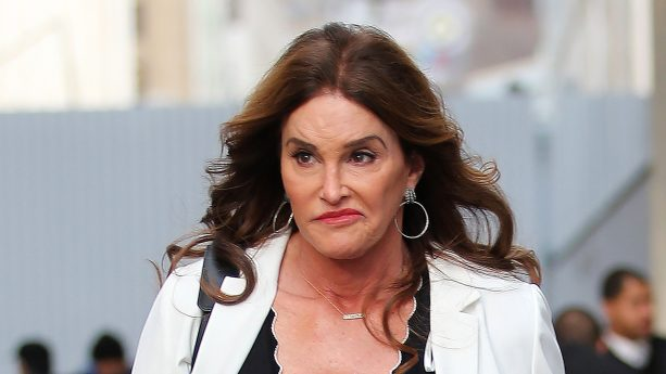 Caitlyn Jenner Gets Almost A Hundred Thousand Dollars Of Plastic Surgery For The Holidays