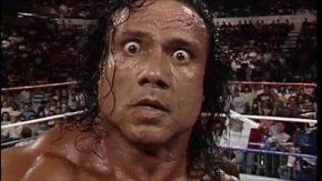 "WWE Legend Jimmy ""Superfly"" Snuka Has Only Has 6 Months To Live"