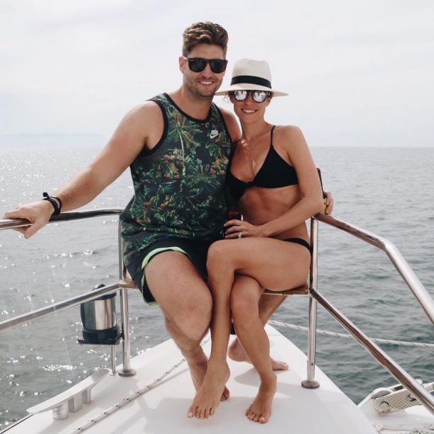 The Jay Cutler Fat Shaming Continues
