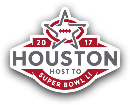 Super Bowl Weekend 2017 Party Lineup