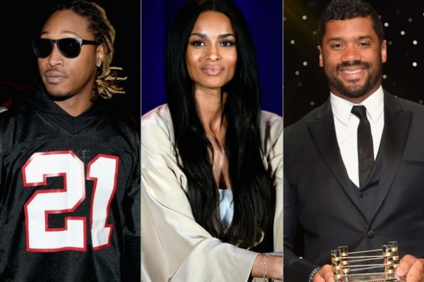 The Falcons Will Not Taunt Russell Wilson With Future Songs