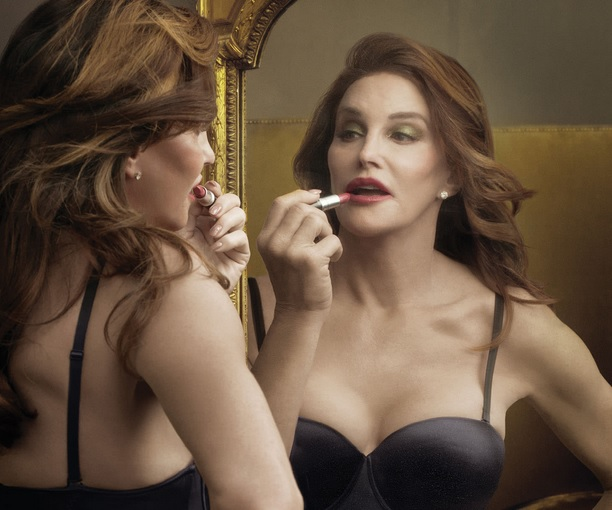 Caitlyn Jenner's Complete Cosmetics Line Has Arrived