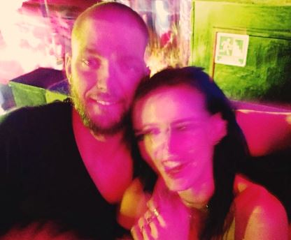 Chandler Parsons And Bella Thorne Hooking Up in Cancun?