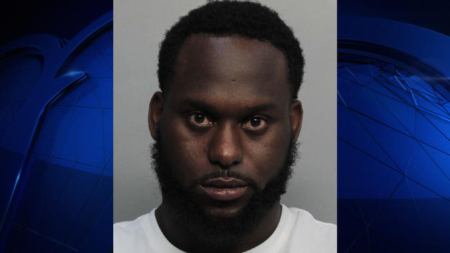 Ravens Safety Matt Elam Arrested In Miami On Drug Charges