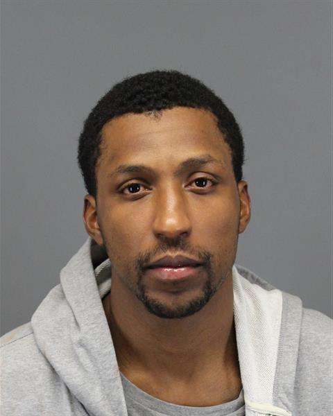 Pistons Guard Arrested on Suspicion of DUI