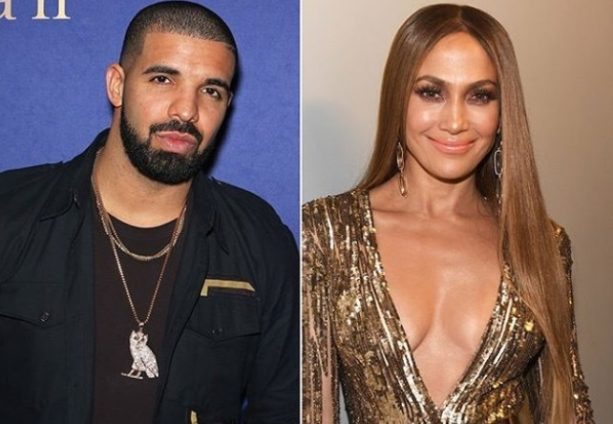 Drake Left Heartbroken over J-Lo and A-Rod?