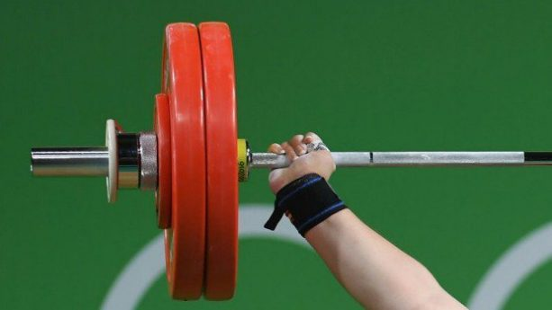 Transgender Athlete Crushes Female Competition in Weightlifting Event
