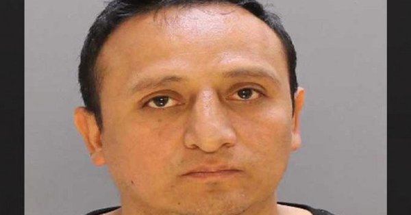 Youth Soccer Coach Arrested for Allegedly Impregnating 15-Year-Old Player