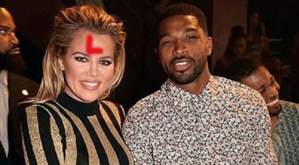 Tristan Thompson's Baby Mama Snaps Back on the Gram