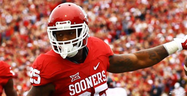 Joe Mixon And Amelia Molitor Amicably Resolved Civil Lawsuit