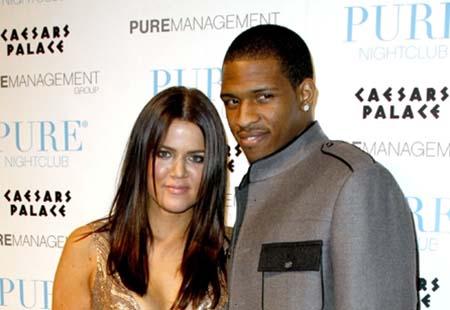 Rashad McCants Blames Kardashian Curse For Ending His NBA Career