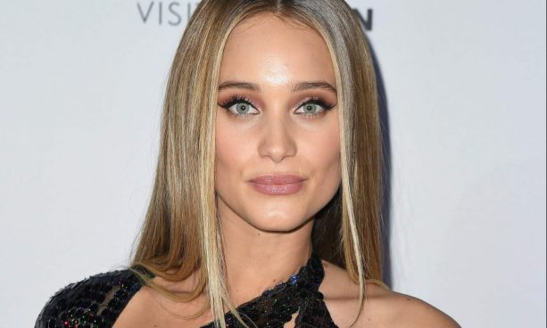 Hannah Jeter Unhappy with Life as the Mrs. Captain?