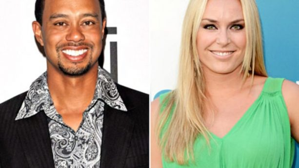Lindsey Vonn Says She Has Reached Out to Tiger Woods Since His Arrest