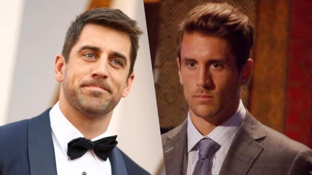 The Aaron Rodgers Family Homophobia Theory Debunked