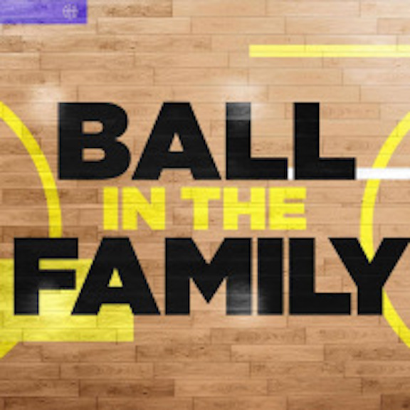 Ball In The Family Trailer Drops On Facebook