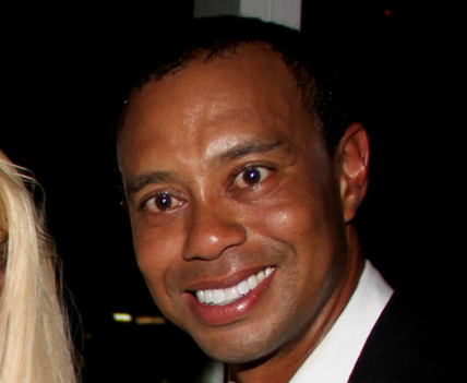Tiger Woods' Toxicology Report Released; He was Lit Like the 4th of July