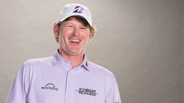 "PGA pro Brandt Snedeker with Celebrities at ""Part of the Plan"" World Premiere in Nashville"