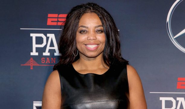 ESPN responds to Jemele Hill calling Trump 'a White Supremacist'