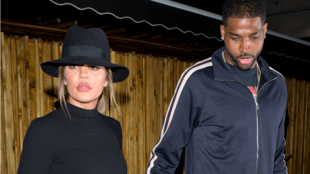 Khloé Kardashian is Actively trying to get Pregnant