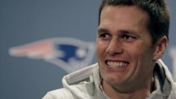 ESPN Gives us a Glimpse of Tom Brady in 2022