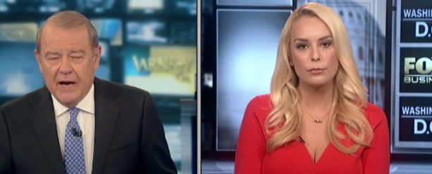Britt McHenry Goes In On ESPN