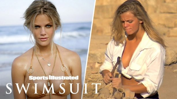 Brooklyn Decker Reveals What'd She Be If She Weren't A Model