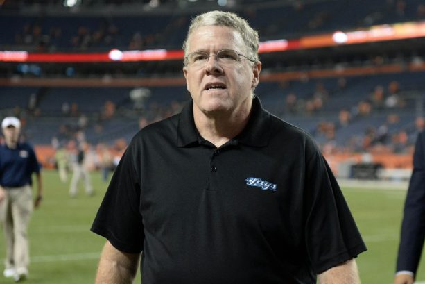 Peter King and Company Got Duped by Adarn Schefter's Tweets