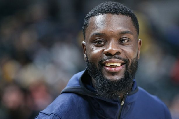 Lance Stephenson Denies Calling Xavier Coach Chris Mack N-Word