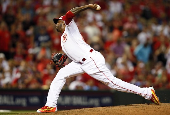 Why It's Almost Impossible to Throw a 110 MPH Fastball