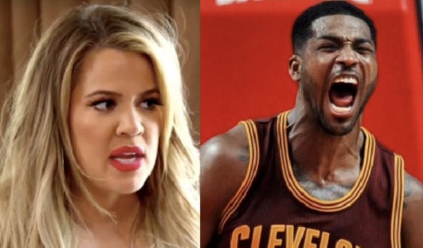 Tristan Thompson and Khloe Kardashian Are Over?