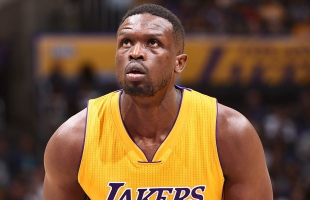 LA Lakers Star Luol Deng Spends $6.15M on Brentwood Mansion