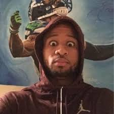 Earl Thomas Gives Seahawks Fans A Christmas Gift