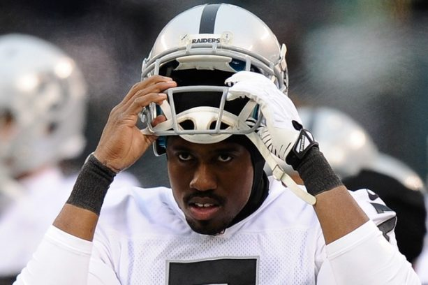 Marquette King Sneak Dissin Kanye