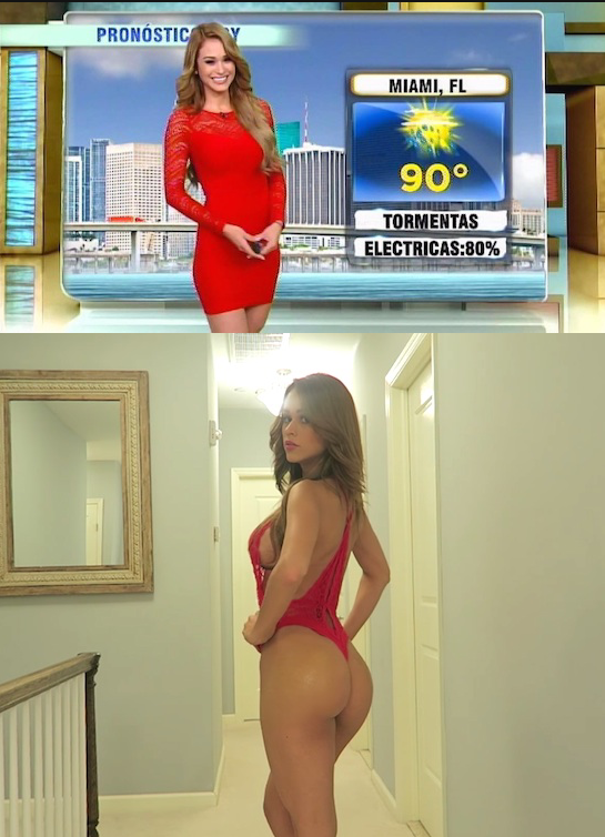 Sexy youtbe