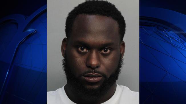 Ravens Safety Matt Elam Arrested In Miami On Drug Charges
