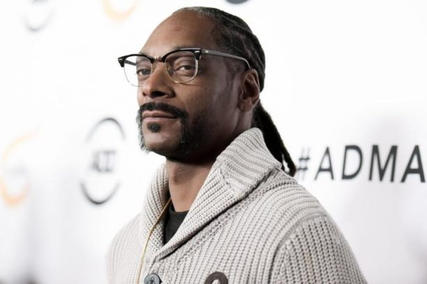 Snoop Dogg Goes off on James Dolan and the Knicks