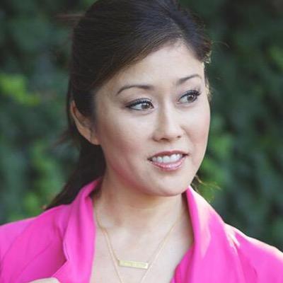 Kristi Yamaguchi Lands a Perfect 10 with her Tweet to Nancy Kerrigan