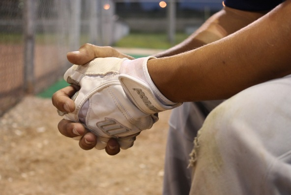 Can Rehab Help Those Addicted to Performance Enhancing Drugs?