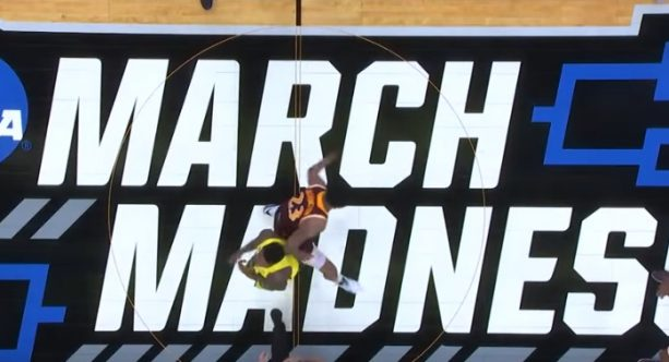One Shining Moment – 2017 NCAA March Madness